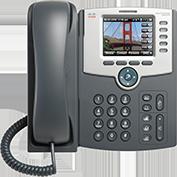 Buy Cisco SPA 525G2