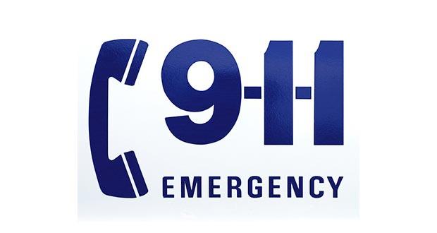 911 service