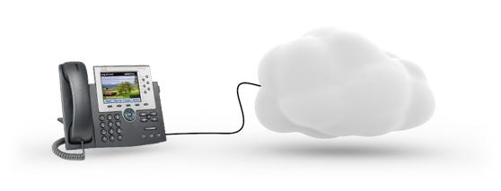 Cloud pbx, pbx, hosted, cloud