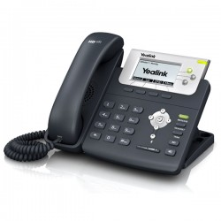 HD VoIP