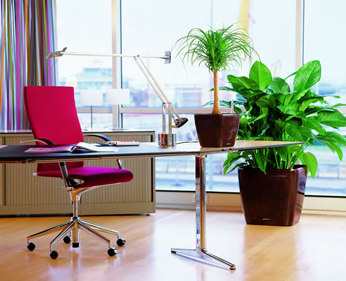 go green office furniture green office easy tips and tricks to get started with